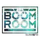 063 - The Boom Room - Wouter S