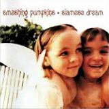 Smashing Pumpkins-Siamese Dream