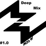 Moo.W Mix Deep #1.0