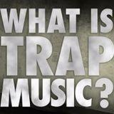 MIX 100% TRAP MUSIC by DJ KLASH (www.audiomatic.net)
