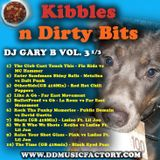 Kibbles and Dirty Beats 2009