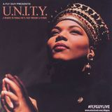 A Fly Guy presents: U.N.I.T.Y. :  A Tribute to the Female MC