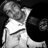 drum by dj piggy