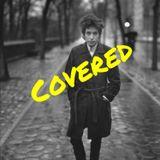 Dylan Under Cover
