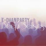 Deep Senses (Podcast Nº03)
