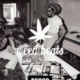Weed Beats Nr.1