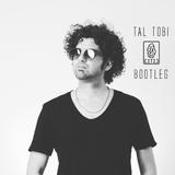 Tal Tobi - CiTiC - 4.5 BOOTLEG