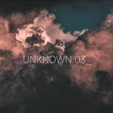 UNKNOWN 03_