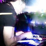 DJ FER SOSA - AGOSTO 14