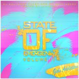 State of Emergency Vol. 2