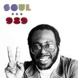 98.9 Soul Radio