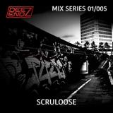 MIX SERIES 01/005 - SCRULOOSE
