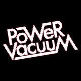 Jerome Hill - Power Vacuum Mix