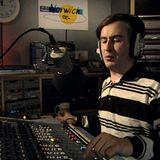 Radio Alan Partridge 2