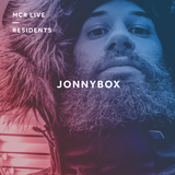 JonnyBox - Tuesday 6th March 2018 - MCR Live Residents