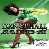 DanceHall Medz 2015 Mix