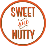 Sweet and nutty