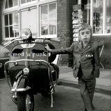 Mod'n'Punk