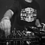 Dj LEAX 3FAZé Techno Session 2016