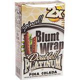 Pina Colada Blunt Vol.1