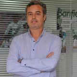 Eduardo Spinosa