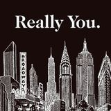Really You, Ep 32 - 7 November 2016