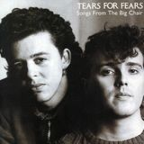 remember this band (tears for fears)