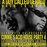 DJ Jon Dasilva - Connie's Acid House Party 3