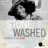 Stone Washed • A Tribute To Sly Stone