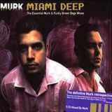 Murk - Miami Deep - Disc 1 (1998)