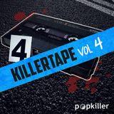 KillerTape vol. 4