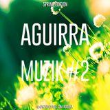 MUZIK #2