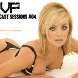 EmeVp Podcast sessions #04 | Electro, progressive and commercial house 2013