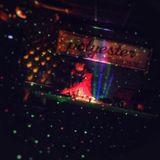 Dub Rockers @ Polyester Club - Oldenburg