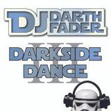 Mixes - Darkside Dance #3