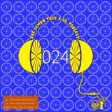 THE LEMON TREE 024 SELECTED & MIXED BY ALEX KENTUCKY