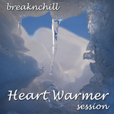 Heart Warmer Session - Speaking of Love...