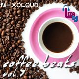 coffee beats vol.7