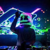 DJ kk 2kv18 demo