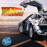 Back To The House vol1