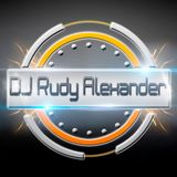 wiz khalifa New Mix Electronica & House 2015 Best of Year Party ( Rudy Alexander Ccorimanya)