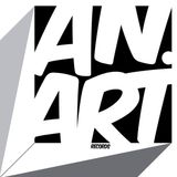 An.art  #4
