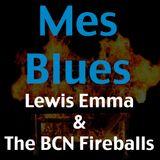 MesBlues 2x04