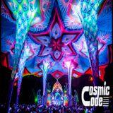 Live Club Mix  (Psy-Progressive)