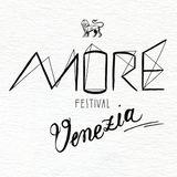Venezia MORE Festival 2014