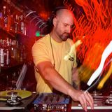 Osmose vinyl mix - Goz's Spin City Vol 078