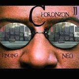 CHORONZON II: FINDING NEO