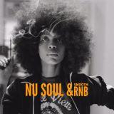 Nu Soul § Smooth Rnb