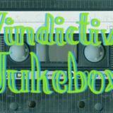 Vindictive Jukebox 2nd October - Colours Special