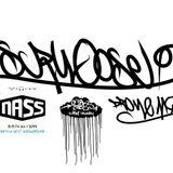Sika Studios / Nass Festival Promo Mix
